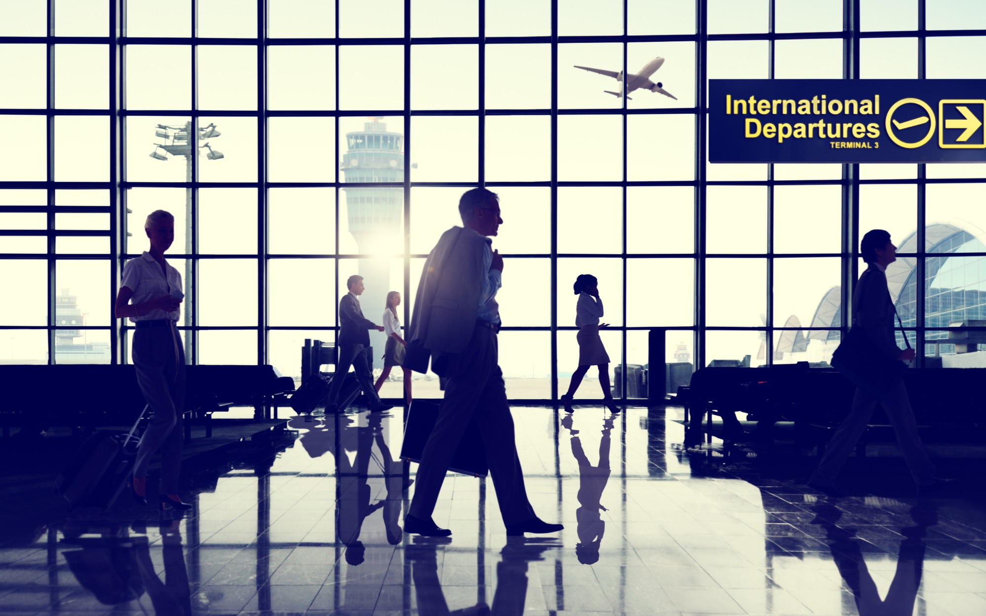 Internacionalizar<br>é chegar a novos Mundos